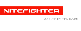 Nitefighter.de